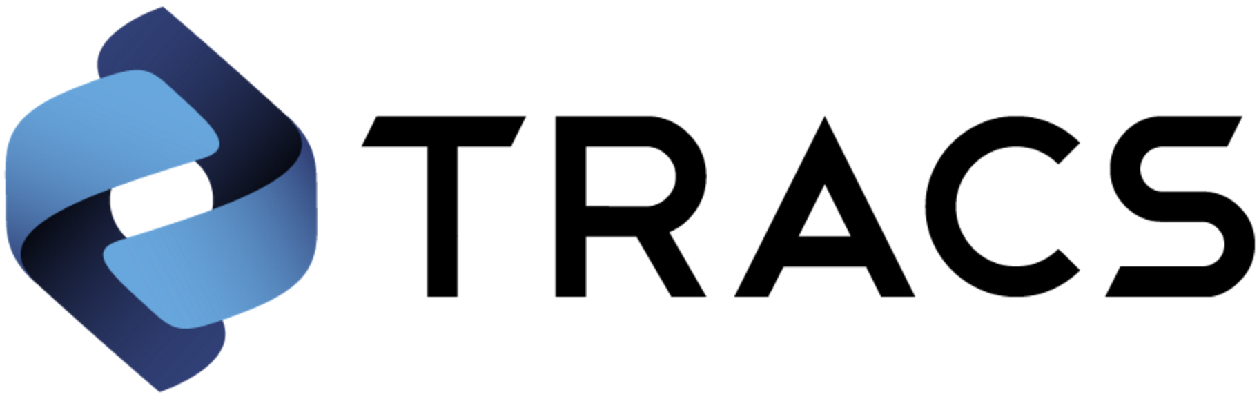 Tracservices